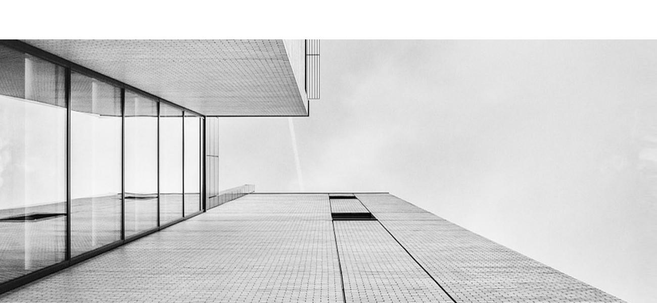 Estudio arquitectura madrid gti arquitectos for Estudios arquitectura madrid