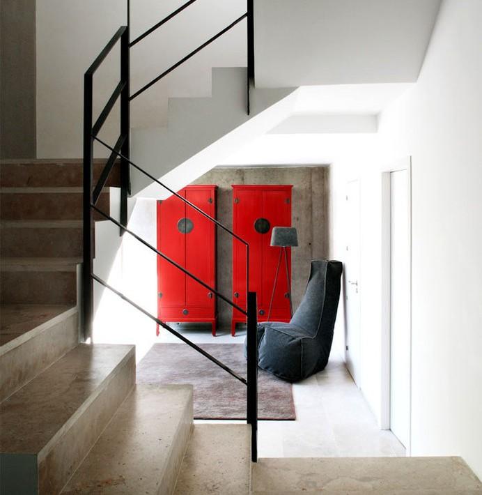 reformas viviendas madrid
