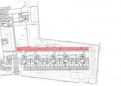 Rehabilitacion cubierta GTI Arquitectos
