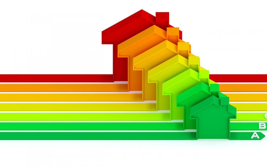 Cómo obtener el certificado energético