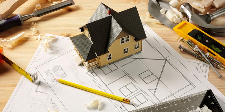 ¿Te interesan las viviendas a medida?