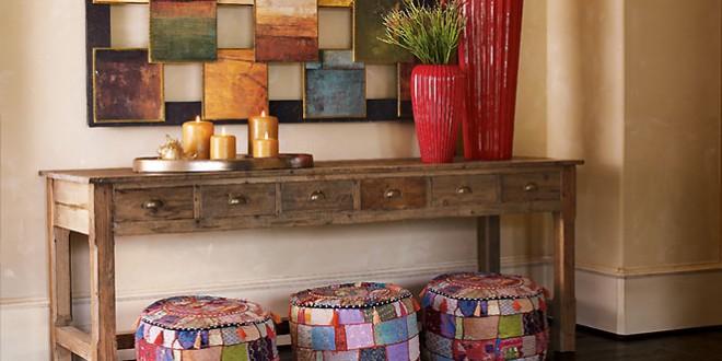 Como decorar un recibidor moderno decoracin moderna recibidor youtube premium como decorar - Como decorar un recibidor moderno ...