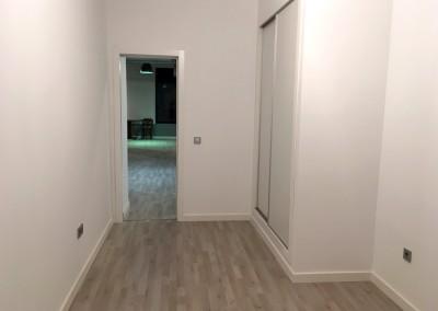 reforma-dormitorio 1