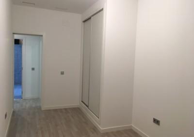 reforma-dormitorio ppal.