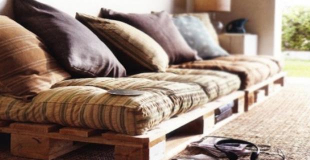 Palets de madera muebles 20170819223211 for Grupo muebles