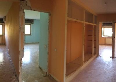 reformas viviendas