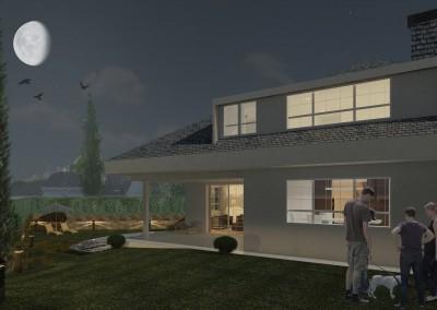 reforma viviendas