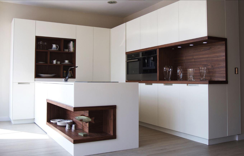 Como Reformar Una Cocina Gti Arquitectos ~ Cuanto Cuesta Renovar Una Cocina