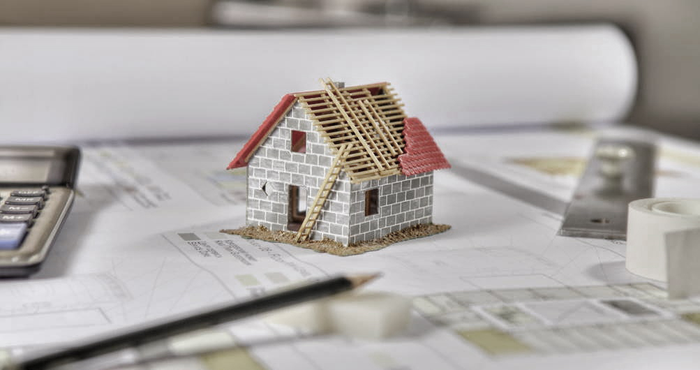 Blog sobre viviendas unifamiliares gti arquitectos for Cuanto cuesta derribar una casa