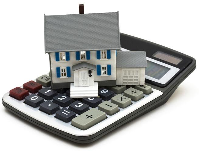 cuanto cuesta hacer una casa