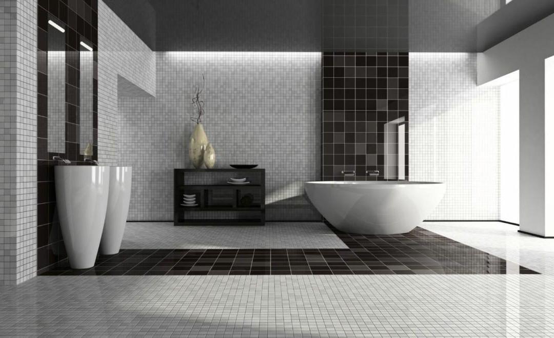 Cu nto cuesta reformar un ba o gti arquitectos for Cuanto cuesta un lavabo