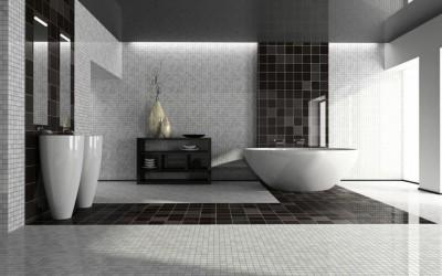 Cuánto cuesta reformar un baño