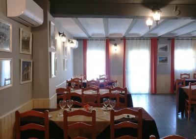 reforma-restaurante