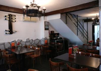 reforma-restaurante-meson-bar