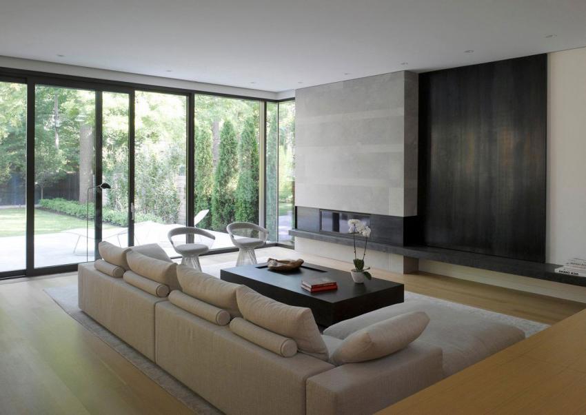 reforma integral de una casa