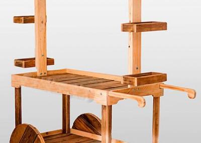 carrito-palets-madera