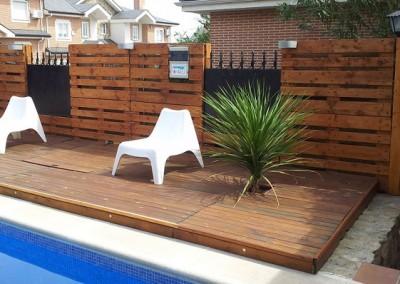 muebles-de-jardin-hecho-con-palets