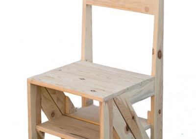 silla-escalera-palets