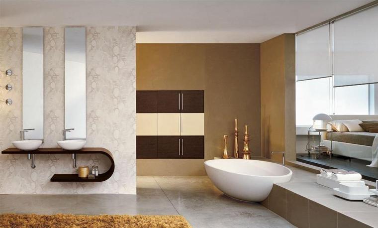 baño-grande-moderno