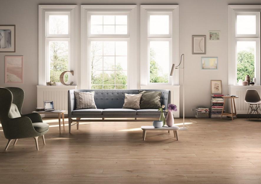 suelo-madera