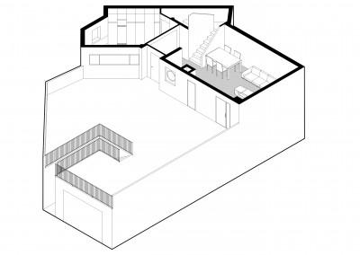 Casa PV21 – 140 m²
