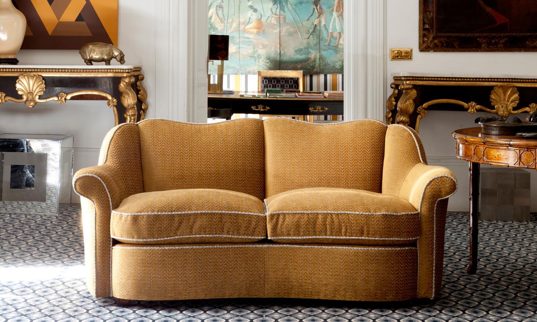 tapizado sofa moderno