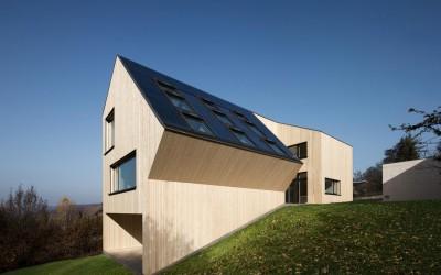 """Energía solar fotovoltaica en tu vivienda """"autoconsumo"""""""