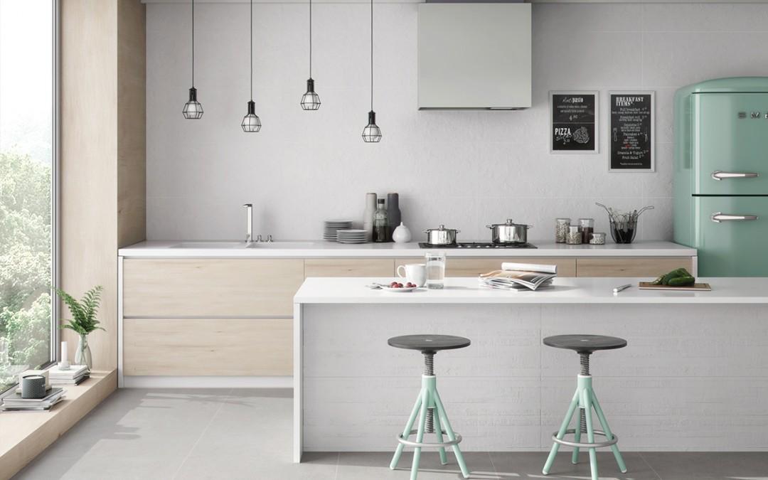 Reformar cocina sin obras gti arquitectos - Reformar sin obras ...