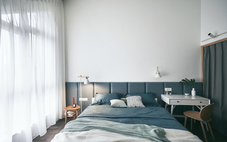 reforma de vivienda habitación
