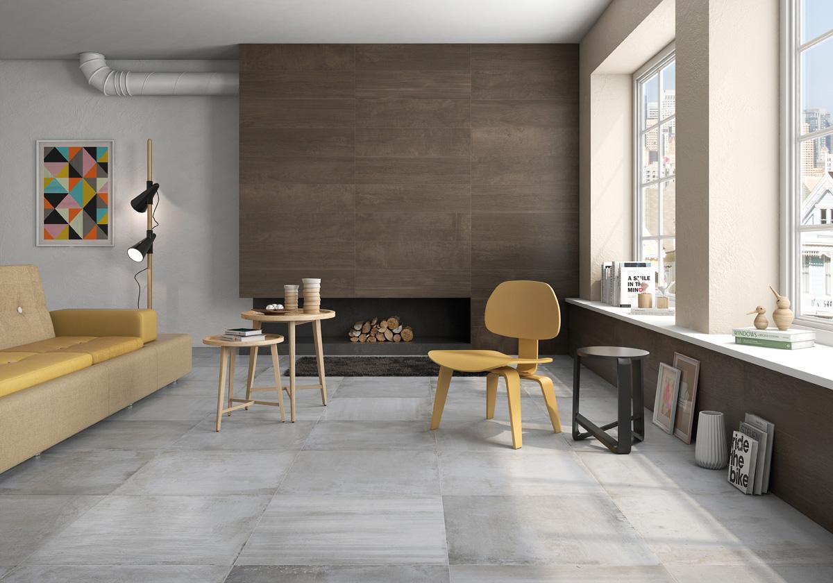 suelo ceramico