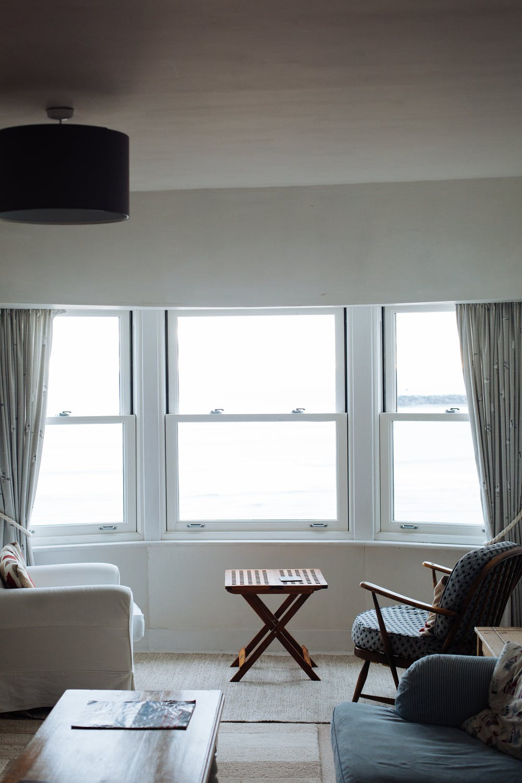 elegir las ventanas de tu casa