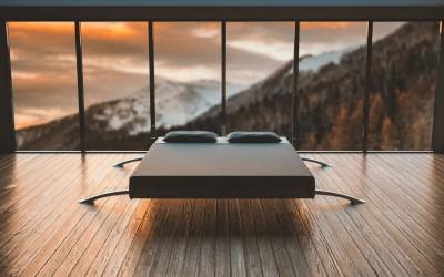 5 consejos a tener en cuenta para elegir las ventanas de tu casa