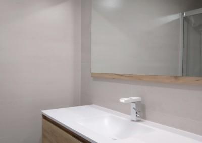 reforma vivienda 90m2 baño1