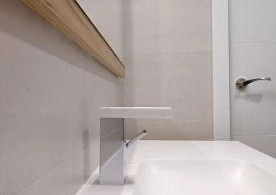 reforma vivienda 90m2 baño3