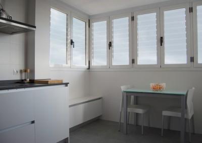 reforma vivienda 90m2 cocina1