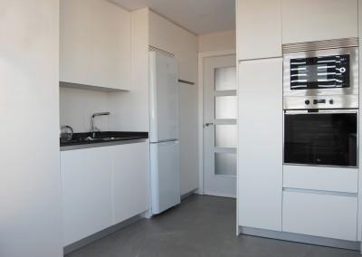 reforma vivienda 90m2 cocina2