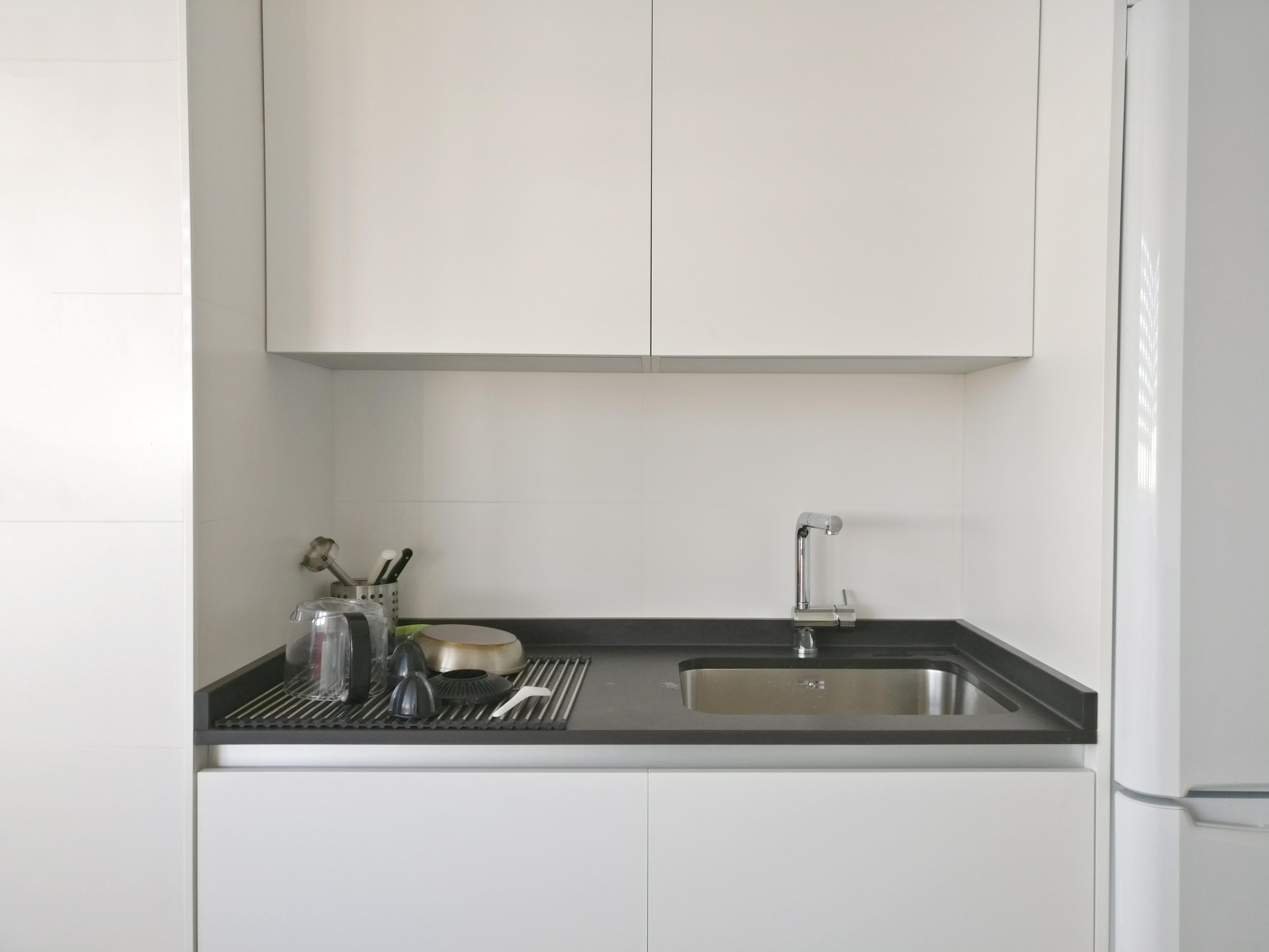 reforma vivienda 90m2 cocina3