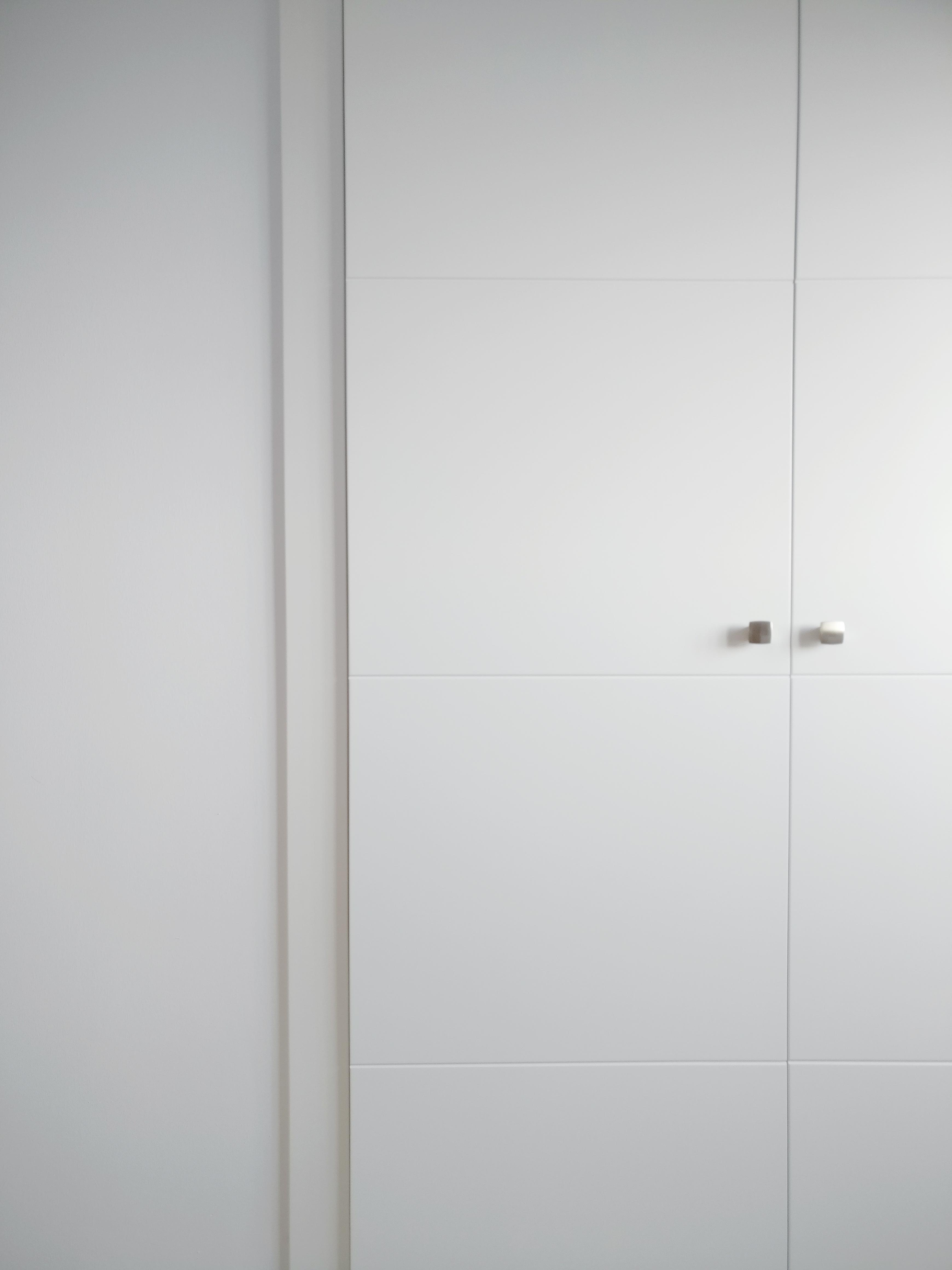 reforma vivienda 90m2 detalle1