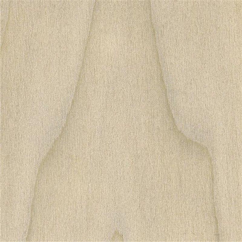 madera de alamo