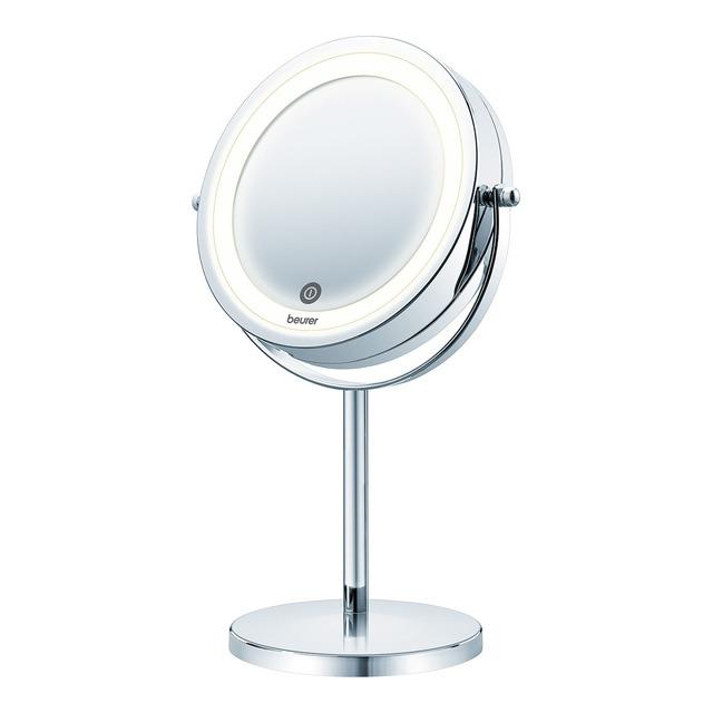 espejo cosmetico