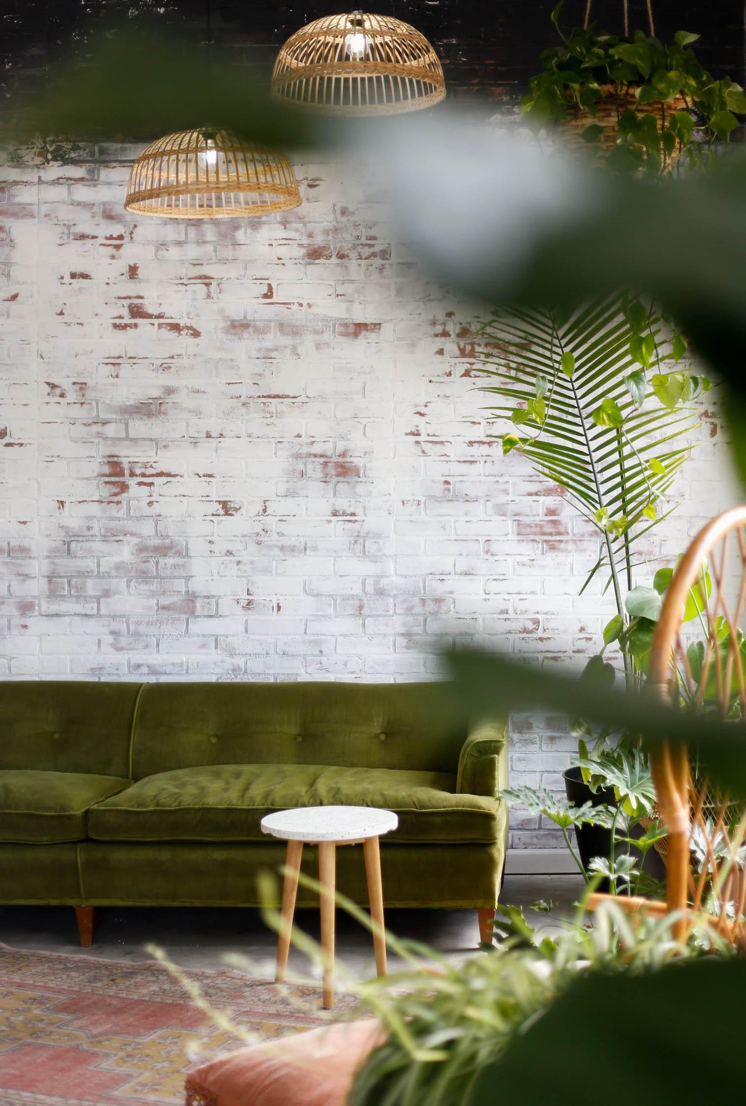 elegir color sofa