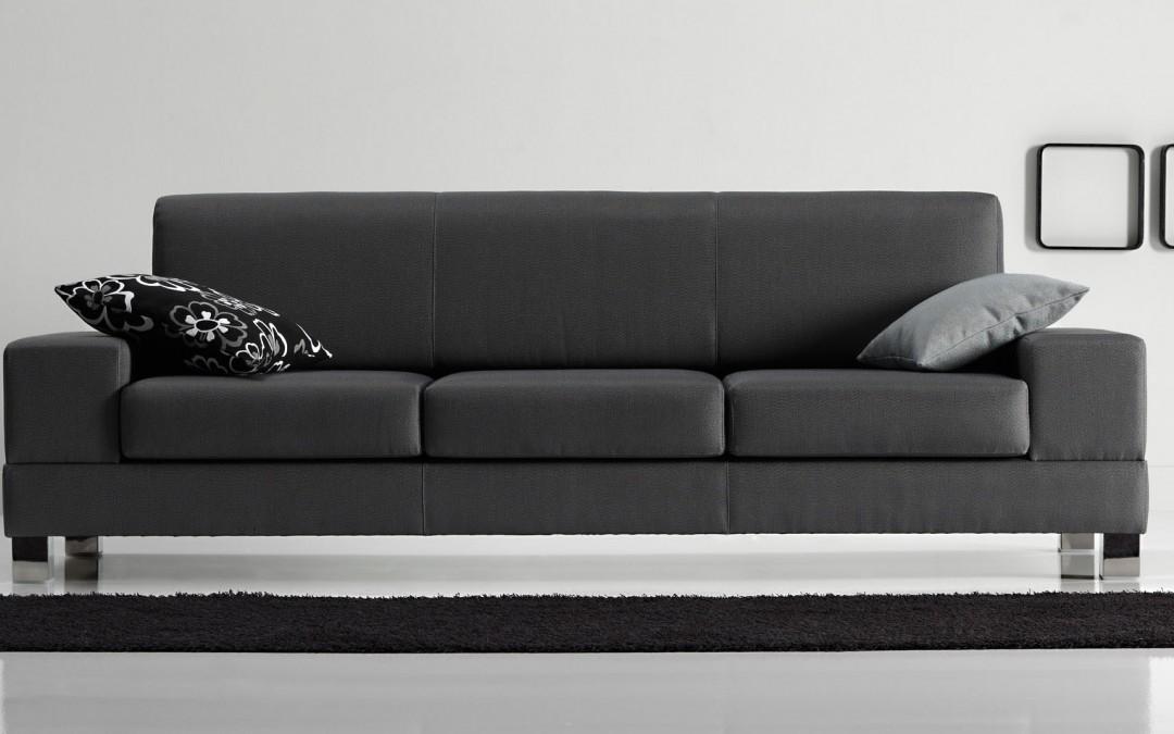 elegir el color del sofa