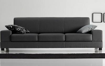 ¿Qué tener en cuenta a la hora de elegir el color del sofá para tu salón?