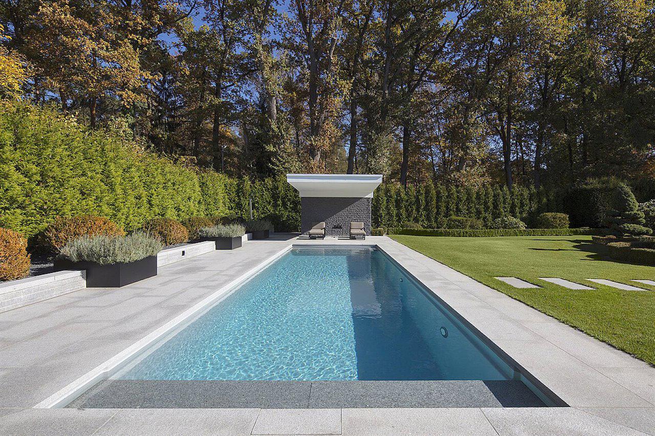 piscina-prefabricada