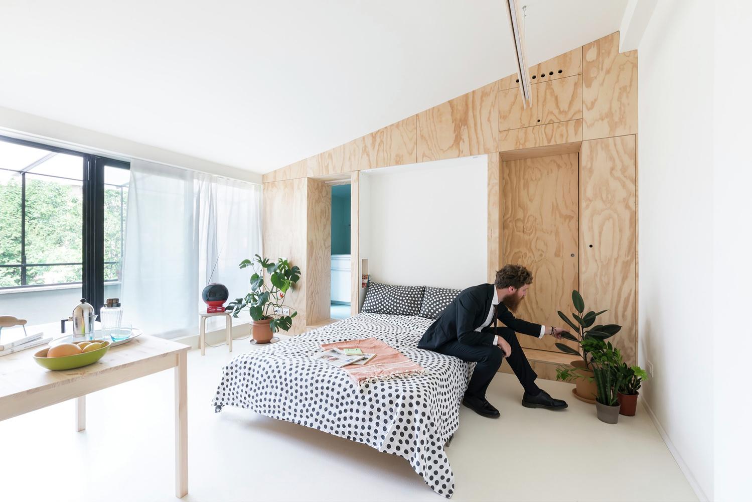 mueble-funcional-piso-pequeño