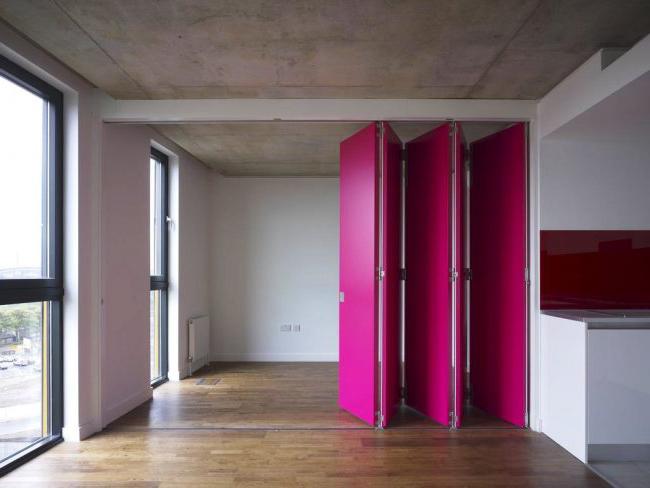 puertas-correderas