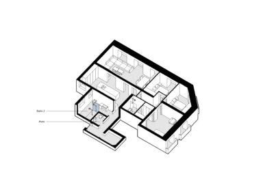 reforma-integral-vivienda-5_CASA JJ54 Baño